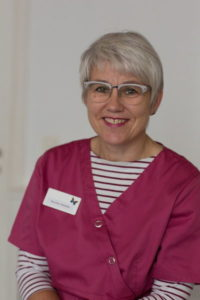 Roswitha Schmidtke